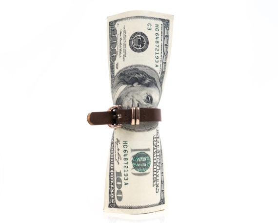 saving big money